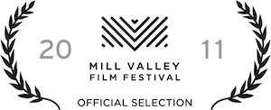 Mill Valley Official Selection