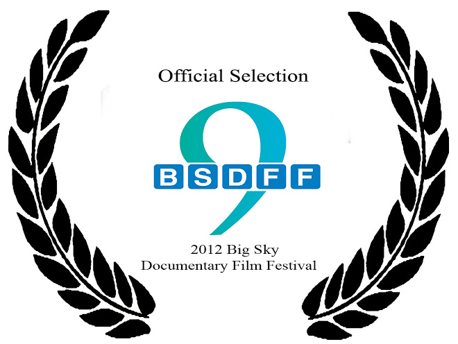 Big Sky Official Selection